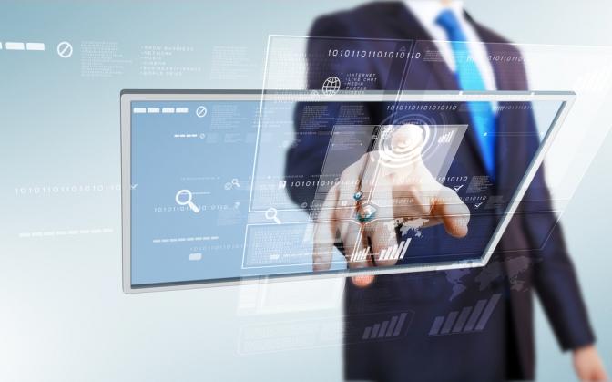 Впровадження е-послуг?: на Львівщині готуються до нових реформ