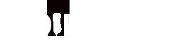 Корупція Інфо