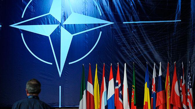 Вперше після Другої світової війни! У НАТО зробили гучну заяву про Україну