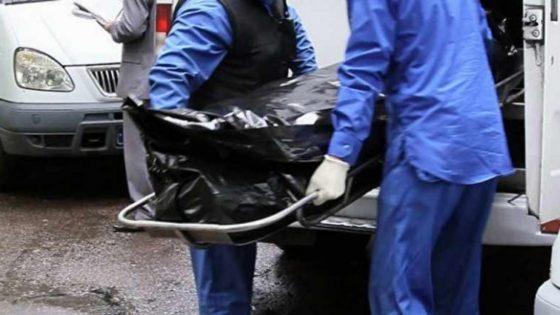 Розклав тіло по пакетах і викинув у водойму: чоловік у Києві жорстоко розправився зі своєю подругою
