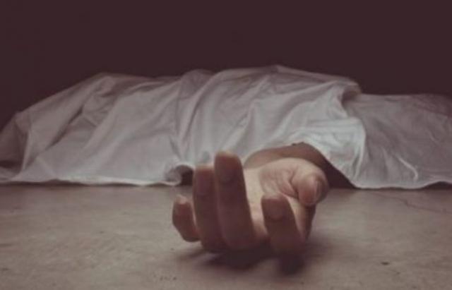 Тіло під прилавком пролежало кілька годин: У Бердянську на ринку покупці не помітили померлої жінки