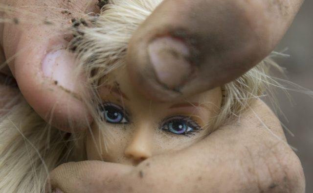 Вийшов на полювання! У Харківській області 67-річний чоловік розбещував дітей. «Припадали до душі дівчата»