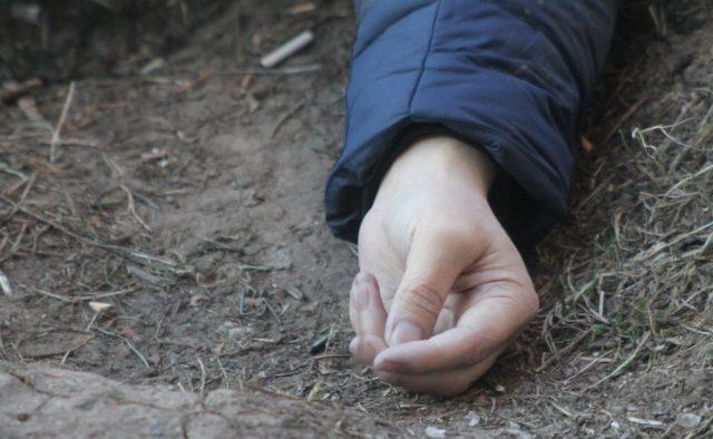 Затягнуло в машину: страшна трагедія трапилася з українцем в Польщі. Не було шансу вижити