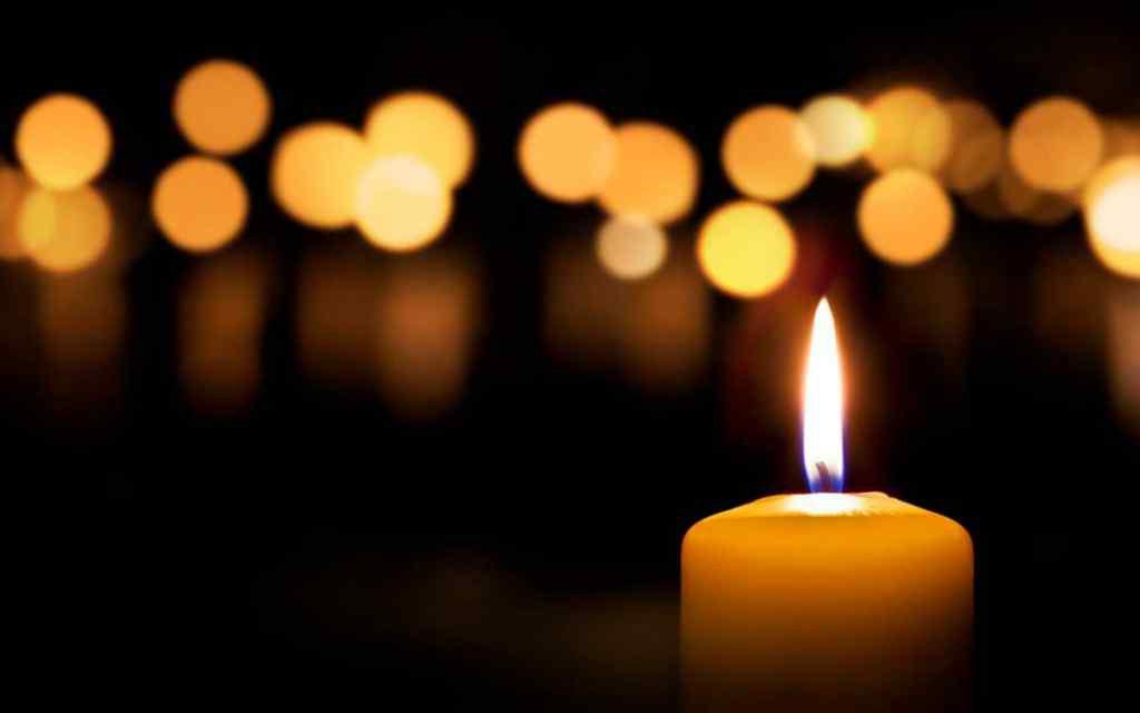 Лихо сталося на очах у подруг: Загибель 11-річної дівчинки вразила Україну