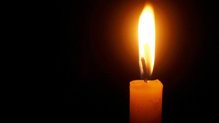 """""""Господь забирає кращих"""": помер відомий українець"""