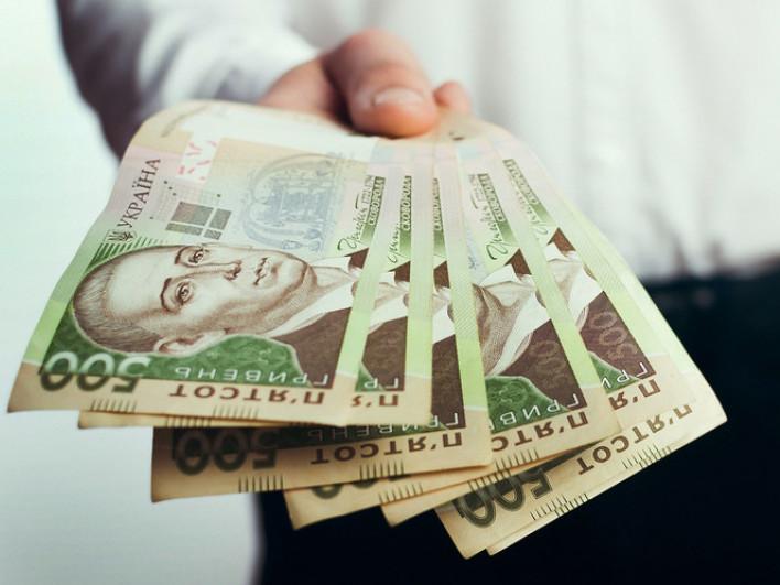 Перерахунок пенсій і зарплат: кому обіцяють значні підвищення? Вже з 1 січня
