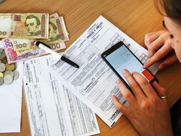 Пенсії тепер можна отримати легше! Кому полегшили порядок виплат