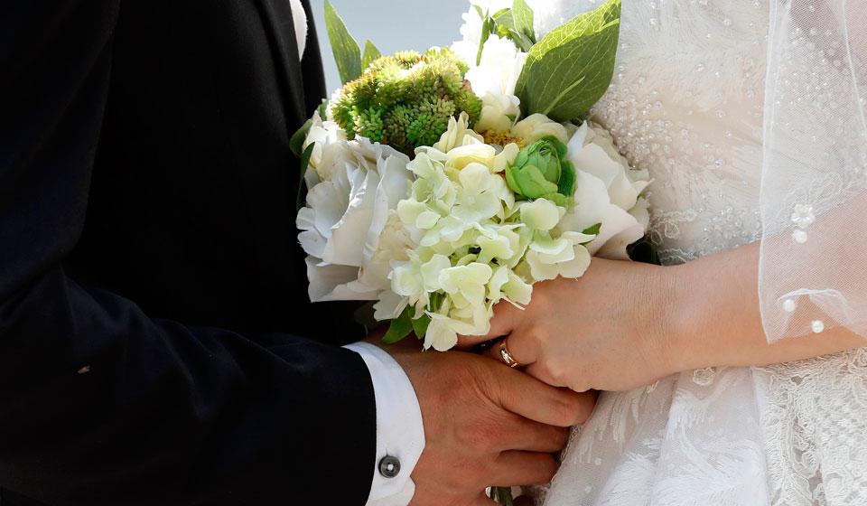 """""""Дівич-вечір у компанії подруг"""": Ірина Геращенко виходить заміж"""