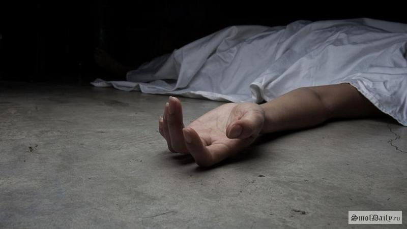 Ґвалтували тіло п'ять днів: В Одеській області суд хоче виправдати двох злочинців, які по-звірячому розправилися з подругою