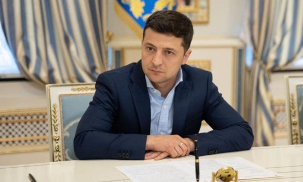 Зеленський позбавить Донбас від ярма Путіна: названо термін