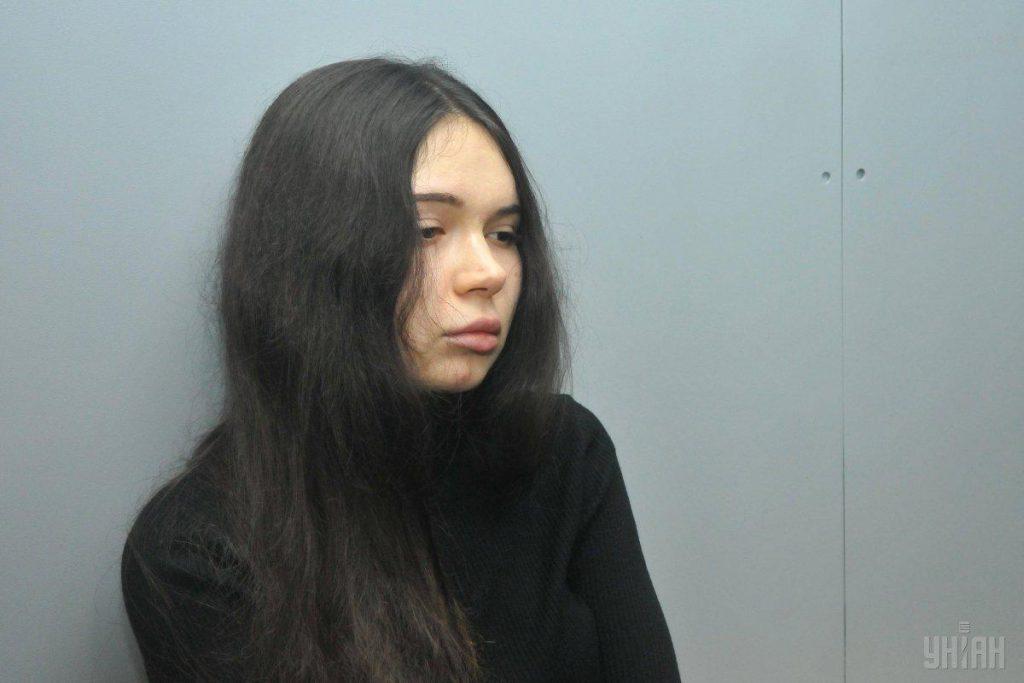 Її життя у небезпеці: Адвокат Олени Зайцевої просить врятувати підзахисну. Травми отримала ще в дитинстві