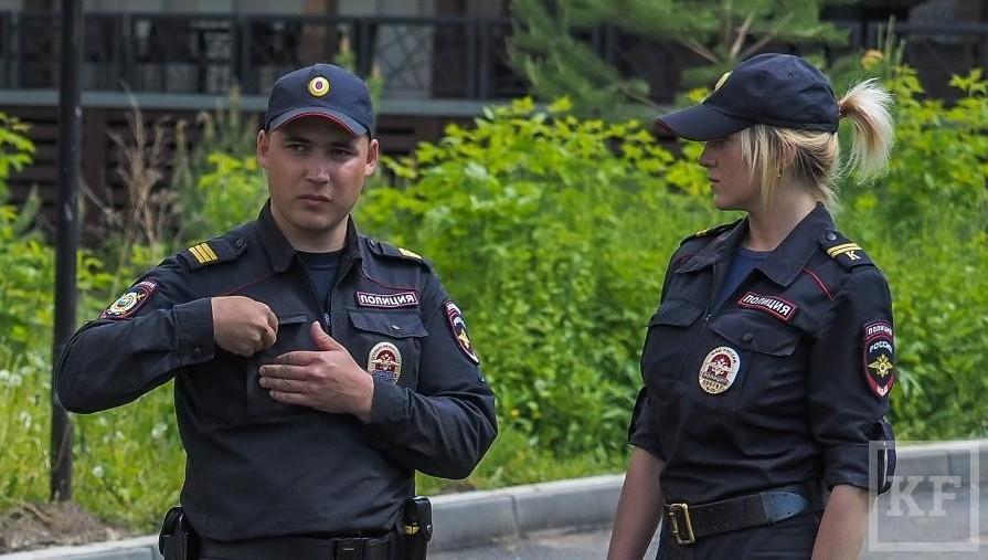 Обіцяв розпороти їй горло: в Миколаєві поліцейський отримав моторошне поранення, звільняючи заручницю