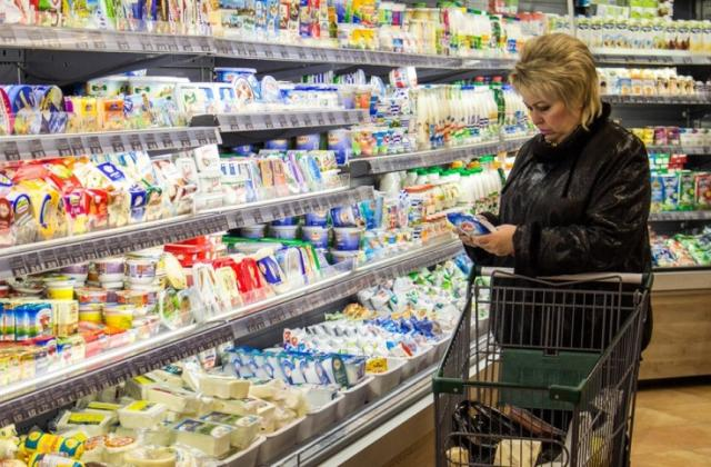 """Овочі дешевшають, а крупи """"кусаються"""": Стало відомо, які продукти можуть подорожчати восени"""
