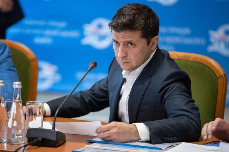 Знову реформи: президент змінив Положення про Координаційний центр по взаємодії з Кабміном