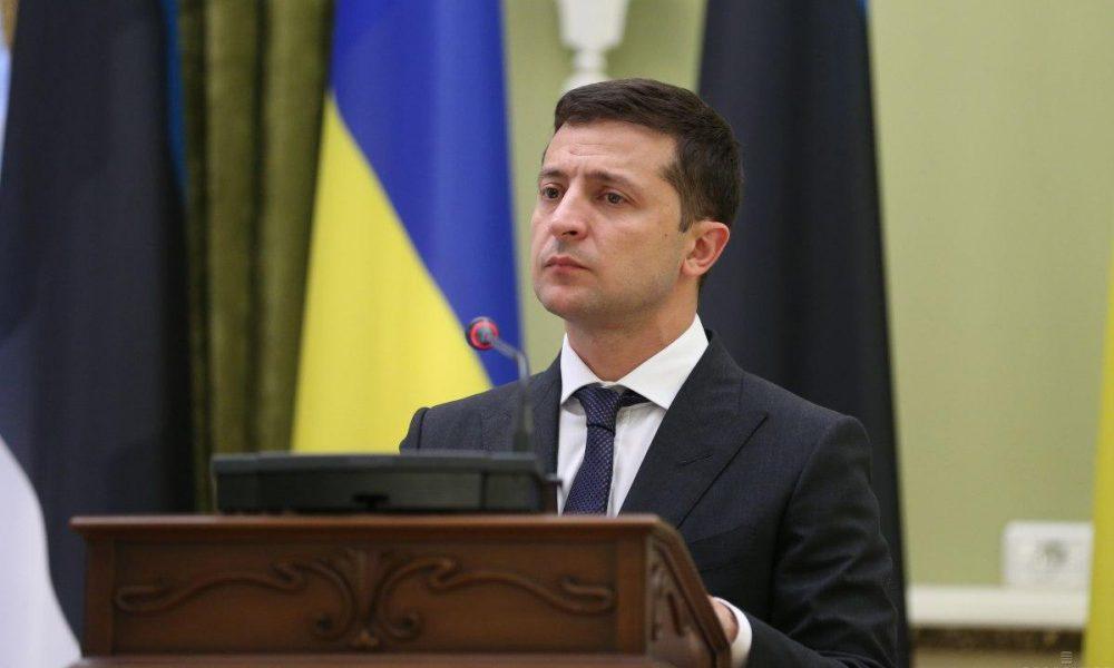 Зеленський провів несподівану зустріч з МВФ в Україні, спливли деталі: менш ніж за місяць
