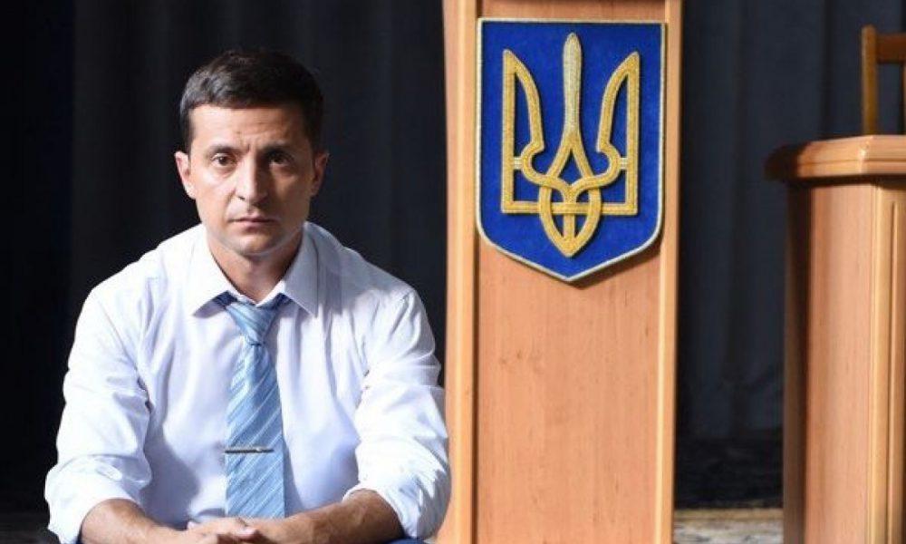 Українцям почнуть продавати пістолети! Нардепи Зеленського пішли напролом: що зміниться