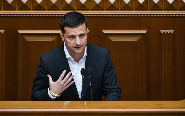 Влаштує наганяй: Зеленський збирає на Банковій керівництво Верховної Ради, Кабміну та силовиків