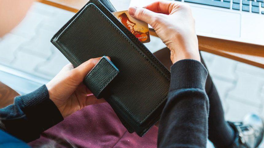 Як вибрати гаманець?