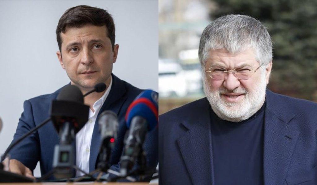 Зеленський може залишитися без підтримки: Пайфер виступив з гучною заявою. З ним треба обережніше!