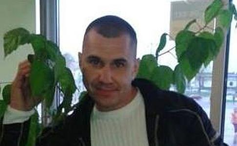 Загинув розвідник: в Мережі обговорюють деталі виклику Цемаху з Донецька. Гриф секретності