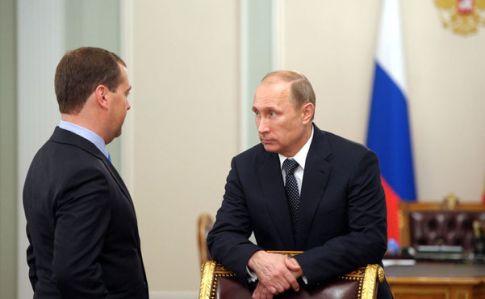 """""""Пілотні райони і формула Штайнмайера"""": які умови висуває Росія? Це дуже важливо!"""
