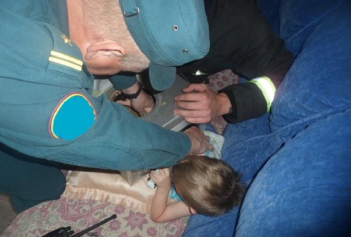Зламав ребра і розбив легені: під Кропивницьким чоловік жорстоко розправився з новонародженим сином. Набрид вже за тиждень