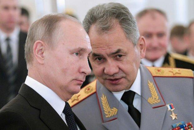 """""""Шкода тільки, що це не було зроблено раніше"""": у Росії заговорили за Україну. Такого не очікував ніхто"""