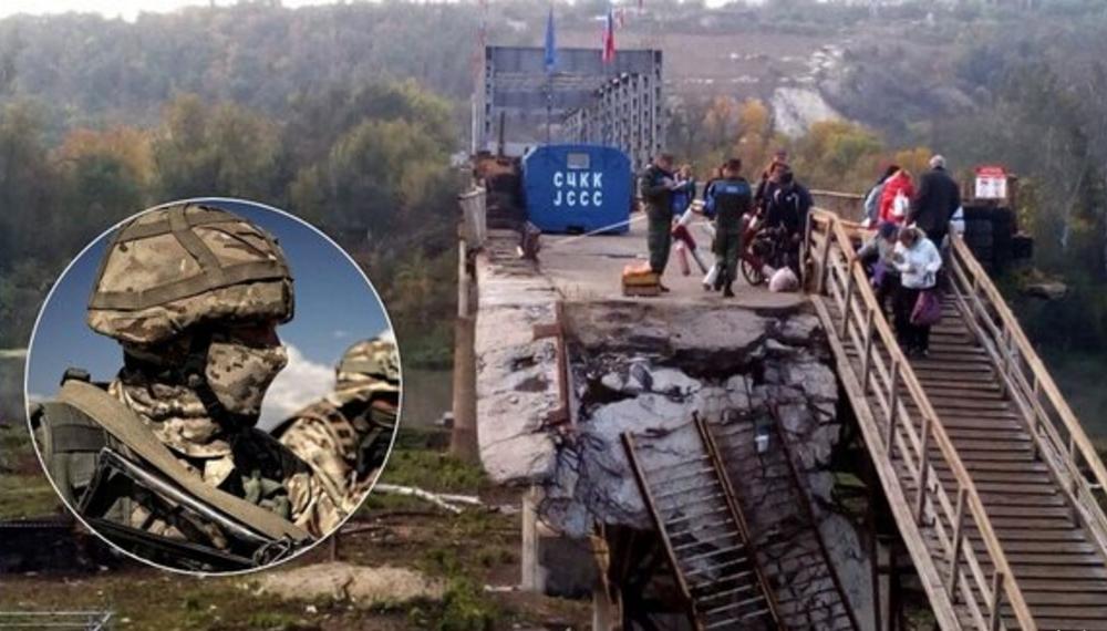 """Терміново! Росія порушила """"угоду"""" щодо Донбасу: з'явилася тривожна заява"""