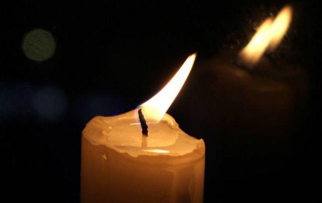 Смертельна бійка: у Львові помер студент, якого побили у нічному клубі. Вбивця намагався втекти з України