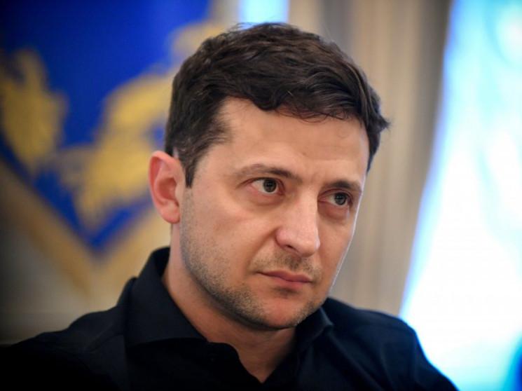 Зеленський молить українців про допомогу, фатальна заява: Будь ласка …