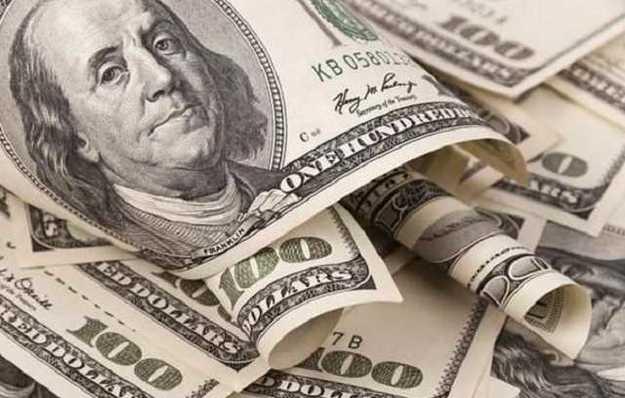 Долар втрачає свої позиції! Курс валют на 21 вересня 2019 року