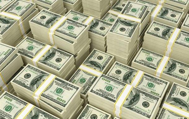 Курс валют на 10 вересня. Долар геть і не  збирається рости