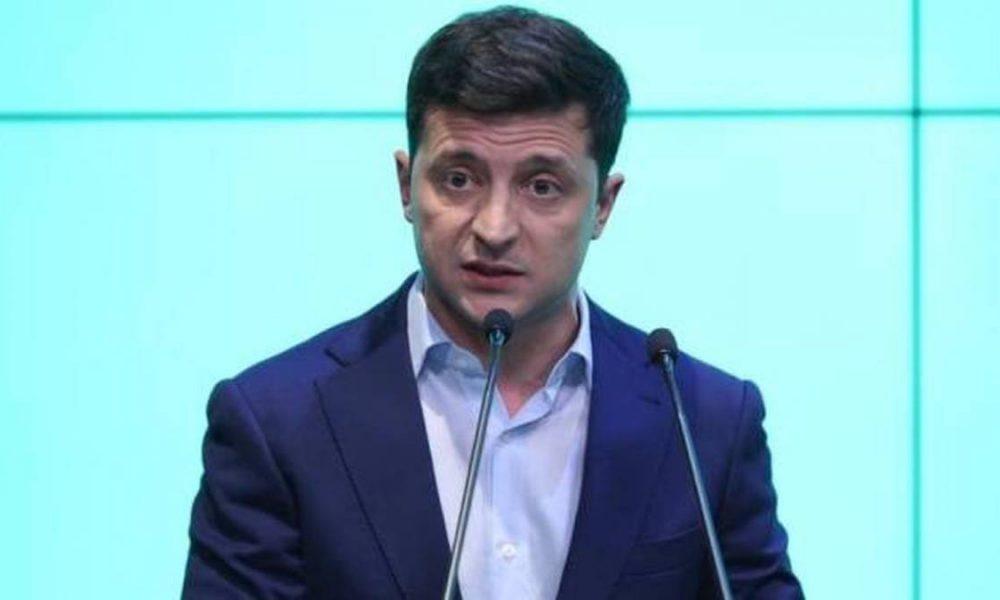 """""""Це не моя власність"""": Зеленський оскандалився з новим Генпрокурором під час розмови з Трампом"""