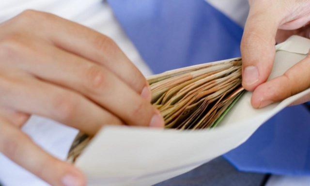 З 1 січня! Мінімальна зарплата суттєво зросте. У Зеленського зробили гучну заяву