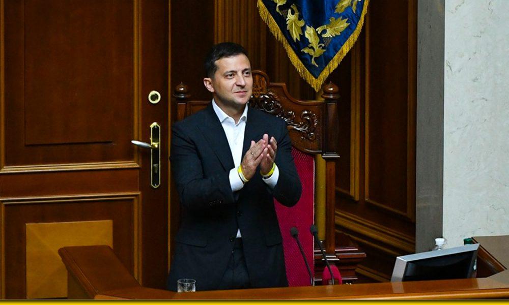 В Україні скасують комуналку: у Зеленського розповіли, хто потрапить під дію закону