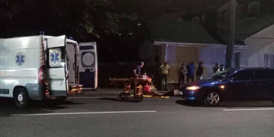 Жахлива трагедія продовжує калічити життя: в страшному ДТП на Одещині постраждала більша кількість людей