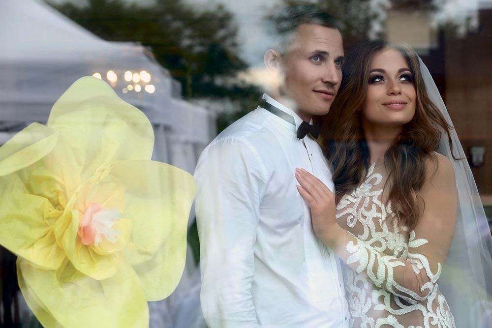 """""""Друзі"""" перестали бути таємницею: Яна Соломко розлучилася з чоловіком. Тепер офіційно!"""