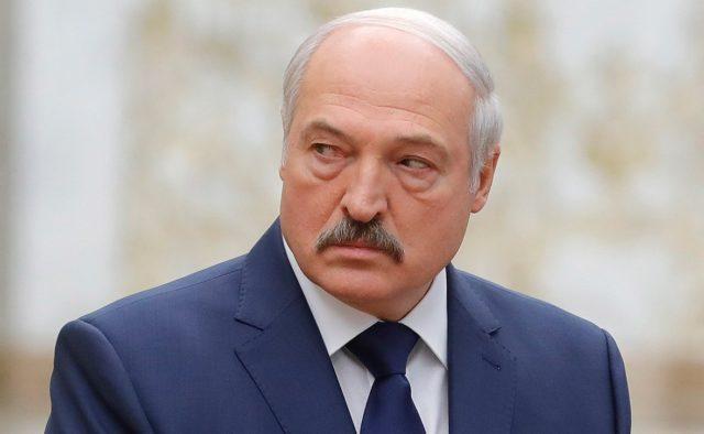 """Терміново! Горе у Лукашенка. Померла найближча жінка. """"На дорогах багато міліції"""" – ЗМІ"""