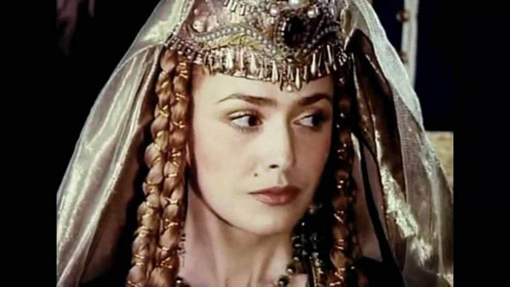 """""""Це випробування:"""": улюблениця багатьох """"Роксолана"""" Ольга Сумська розповіла про зраду чоловіка. """"Він мені не потрібен"""""""