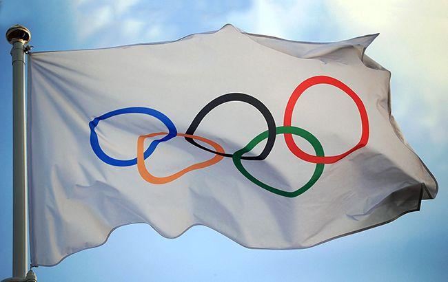 Росію можуть відсторонити від Олімпійських ігор в 2020 році в Токіо