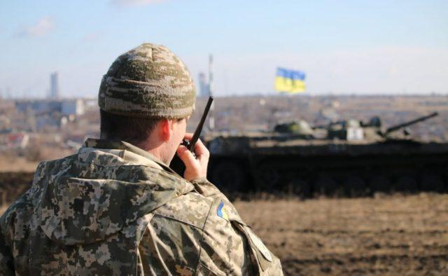 У Зеленського терміново змінили грандіозні плани на Донбас: заміна Мінським угодами