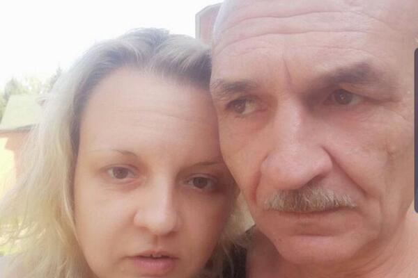 """""""Ми їдемо додому"""": з Росії відпустили скандального Цемаха. Його донька дала перший коментар"""
