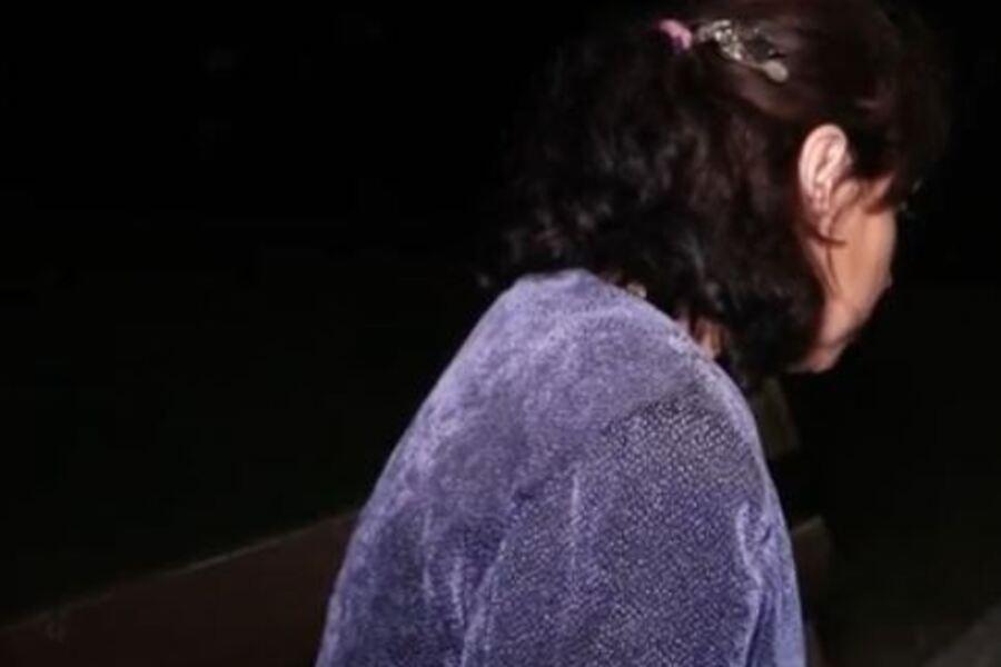 """""""На очах у доньки і друзів"""": У київському парку жорстоко згвалтували жінку, прямо у кущах"""
