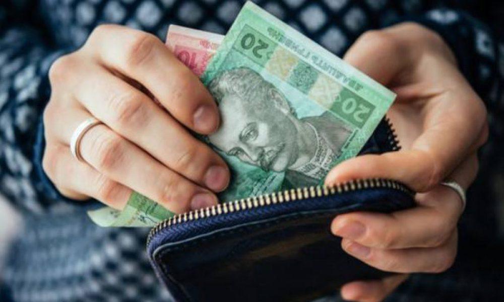 Не сподівайтеся на субсидії! Уряд зменшить суму соц.допомоги у 2020 році. Кому не пощастить?