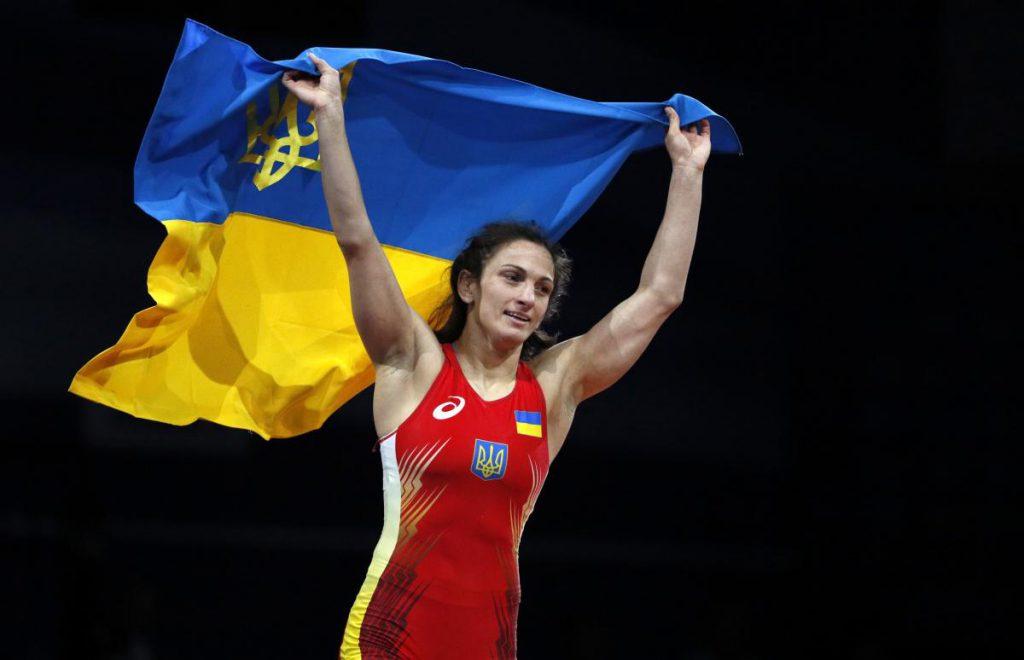 «Це як страшний сон»: Чемпіонку світу пограбували у Львові. Одразу після дня народження