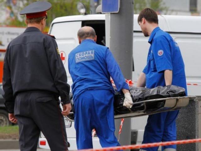 Не можуть дістатися до тіл: Трагедія в Криму забрала життя вже шістьох. Рідні переживають страшні години чекання