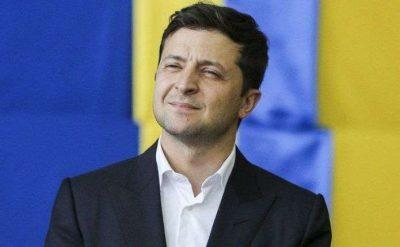 Зеленський надовго залишає Україну, на кону доля країни: що відомо