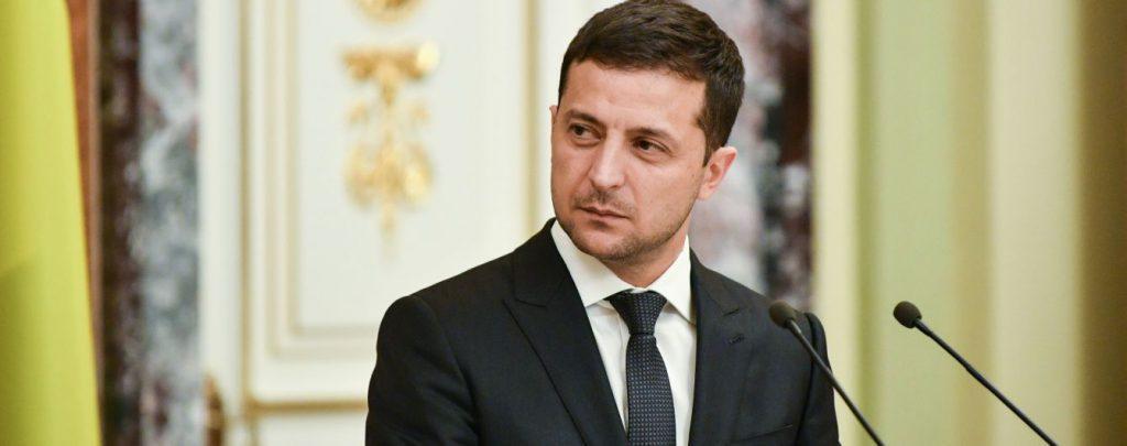 """""""Це не наші люди!"""": Зеленський різко поставив на місце Богдана. Дорозважався!"""