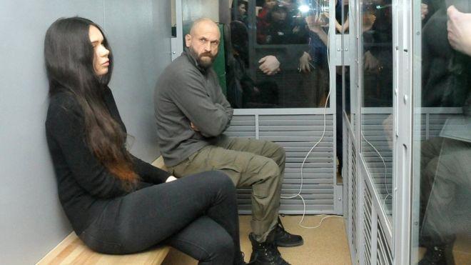 """""""Суд зняв арешт з…"""": новий поворот у справі ДТП з Зайцевою і Дроновим. Ніякої совісті!"""