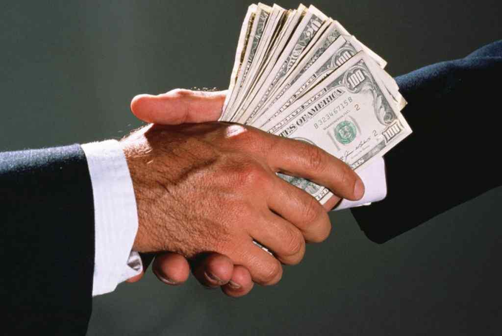 Рада ухвалила бюджет на 2020 рік: що буде з доларом в Україні? Доленосне рішення!